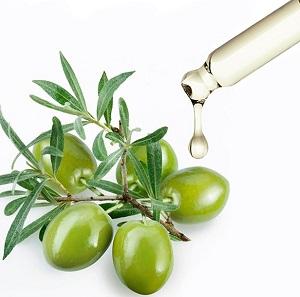 Plant Squalane