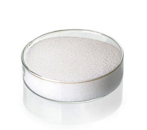 Silicone Elastomer Powder